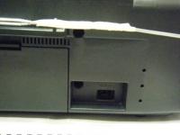 Panasonic RX-FD65重箱石18