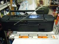 Panasonic RX-FD65重箱石17