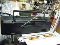 Panasonic RX-FD65重箱石16