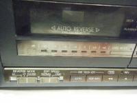 Panasonic RX-FD65重箱石13