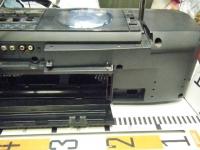 Panasonic RX-FD65重箱石22