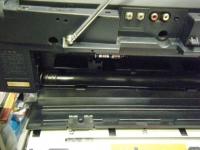 Panasonic RX-FD65重箱石21