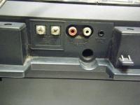 Panasonic RX-FD65重箱石19