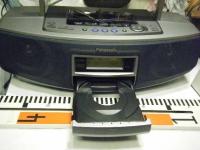 Panasonic RX-ED55重箱石06