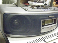 Panasonic RX-ED55重箱石03