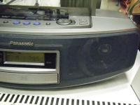 Panasonic RX-ED55重箱石04