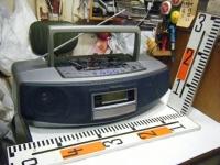Panasonic RX-ED55重箱石01