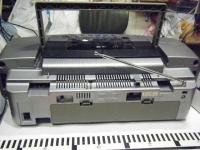 Panasonic RX-ED55重箱石12