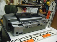Panasonic RX-ED55重箱石11