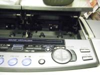 Panasonic RX-ED55重箱石10