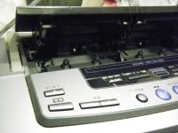 Panasonic RX-ED55重箱石09