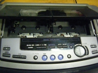 Panasonic RX-ED55重箱石08
