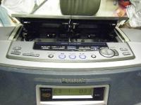 Panasonic RX-ED55重箱石07
