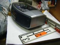 Panasonic RX-ED55重箱石17