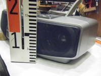 Panasonic RX-ED55重箱石16