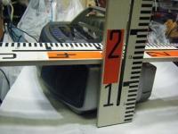Panasonic RX-ED55重箱石15