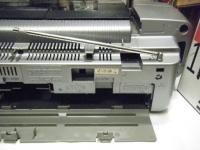 Panasonic RX-ED55重箱石14