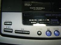 Panasonic RX-ED55重箱石19