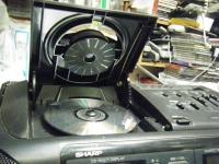 SHARP TRADING QT-50CD重箱石10
