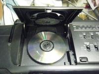 SHARP TRADING QT-50CD重箱石09