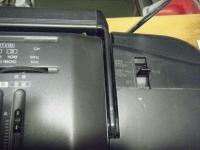 SHARP TRADING QT-50CD重箱石08