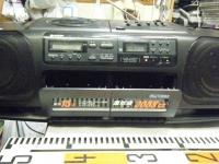 SHARP TRADING QT-50CD重箱石17