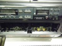 SHARP TRADING QT-50CD重箱石14