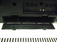 SHARP TRADING QT-50CD重箱石22