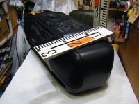 SHARP TRADING QT-50CD重箱石23