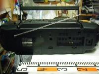 SHARP TRADING QT-50CD重箱石19