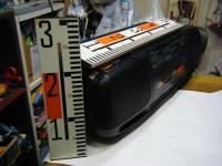 SHARP TRADING QT-50CD重箱石26