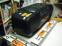 SHARP TRADING QT-50CD重箱石25