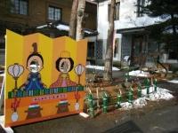 2018-02-28千厩雛祭重箱石001