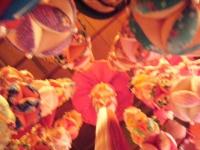 2018-02-28千厩雛祭重箱石060