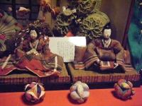 2018-02-28千厩雛祭重箱石068