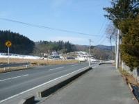 2018-03-04重箱石02