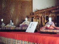2018-02-28千厩雛祭重箱石077