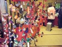 2018-02-28千厩雛祭重箱石073