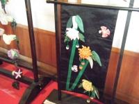 2018-02-28千厩雛祭重箱石084