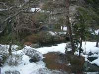 2018-02-28千厩雛祭重箱石082