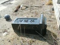 2018-03-10重箱石7年目の被災地12