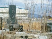 2018-03-10重箱石7年目の被災地13