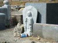 2018-03-10重箱石7年目の被災地20