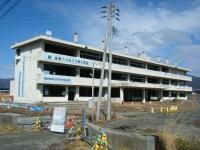 2018-03-10重箱石7年目の被災地30