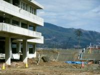2018-03-10重箱石7年目の被災地34