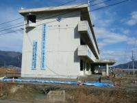 2018-03-10重箱石7年目の被災地39