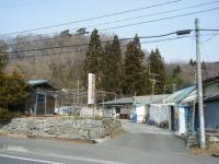 2018-03-13重箱石04