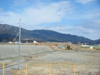 2018-03-10重箱石7年目の被災地52