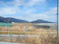 2018-03-10重箱石7年目の被災地49