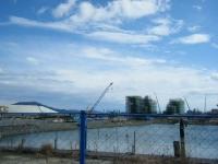 2018-03-10重箱石7年目の被災地61